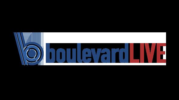 BoulevardLive